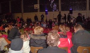 20121213_Weihnachtsfeier1_klein