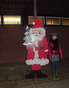 20121213_Weihnachtsfeier_klein