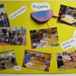 Koop_Projekte