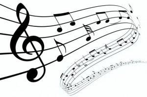 musik_LGS