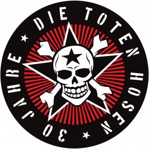 DTH_30_Jahre_logo