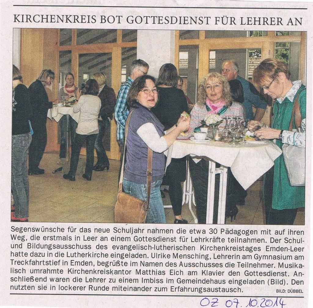 LGS_Kirche_2014
