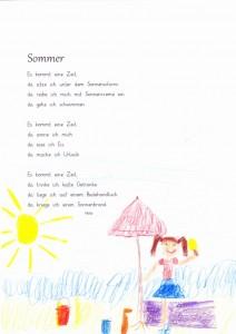 Sommer-Gedichte 2a_0001