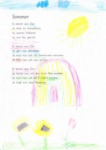 Sommer-Gedichte 2a_0002