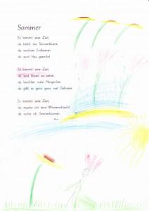 Sommer-Gedichte 2a_0003