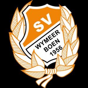Wymeer