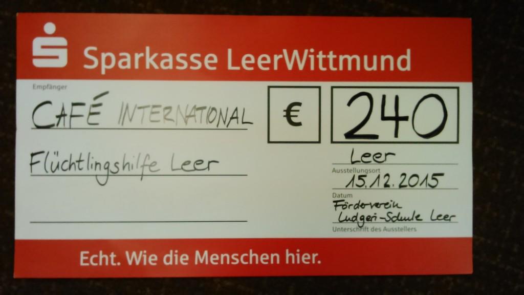 Scheck_LGS_Flüchtlinge